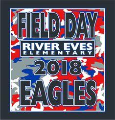 FD1118 - Field Day Camo Class Of 2018 Shirts, Design Fields, Field Day, Make It Simple, Camo, Shirt Designs, Fancy, T Shirt, Camouflage