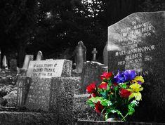 Churston Student photograph of St Mary's Churchyard. Saints, Photograph, Mary, Student, Photography, Photographs, Fotografia, Fotografie