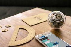 sphero_robot