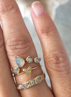 Katie Diamond Jewelry. www.katiediamondjewelry.com