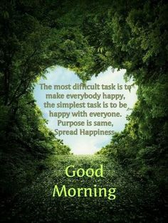 The best Good Morning images collected from all over the web that'll inspire your loved ones & uplift their mood. Good morning images, gifs, wishes, poems, wishes & more! Good Morning Beautiful Quotes, Good Morning Texts, Good Morning Inspirational Quotes, Good Morning Messages, Good Night Quotes, Good Morning Good Night, Good Morning Wishes, Morning Msg, Early Morning Quotes