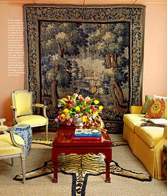 Persian Rugs On Pinterest Persian Oriental And