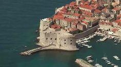 Fünf gute Gründe für einen Kroatien-Urlaub. (Screenshot: t-online.de)