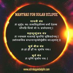 21 June, Solar Eclipse, Astrology, Hold On, How To Plan, Medium, Life, Naruto Sad, Medium Long Hairstyles