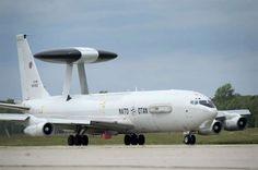 VS vragen hulp NAVO tegen IS