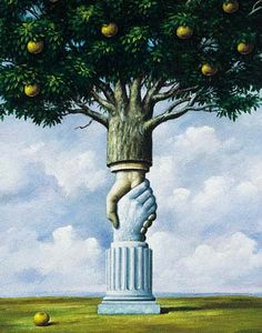 BY RAFAL OLBINSKI...........SOURCE LECOFFREAUXIMAGES.CENTERBLOG.NET.