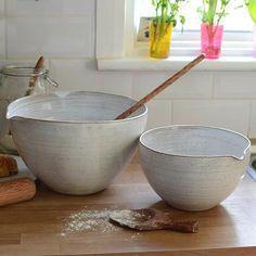 mixing bowl - Google Search