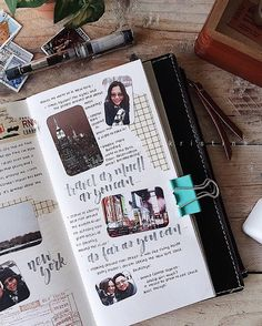 Journaling has always been a relaxing (and an excuse to hoard) activity for me. ☺️ WOOOOOT IT'S FRIDAY! Travelers Journal from @myprimaplanner - i know you want one #plannerPhilippines #plannerph #thePHplannersociety #thePHplanningsociety #midoritravelersnotebook #travelersnotebook #plannergirl #travelerscompany #travelersnote #travelersfactory #plannerstickers #clearstamps #plannergirl #plannercommunity #plannerlove #plannernerd #travelersnotebookph #myprimaplanner #CHA2017