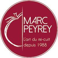 "[""SARL MARC PEYREY""]"