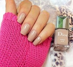 Blog da Renata Princess : Dicas: Como Fotografar suas unhas ♥