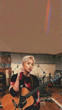 Kim Jinhwan, Hanbin, Ricci Rivero, Ikon Member, Koo Jun Hoe, Ikon Wallpaper, Yg Entertainment, Taeyong, South Korean Boy Band