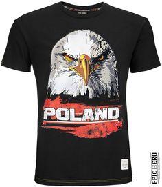 Koszulka Poland | Koszulki