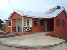 Island Life, Barbados, Property For Sale, Sweet Home, Campaign, Content, Medium, Bed, Outdoor Decor