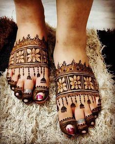 Basic Mehndi Designs, Legs Mehndi Design, Stylish Mehndi Designs, Latest Bridal Mehndi Designs, Wedding Mehndi Designs, Mehndi Designs For Fingers, Beautiful Mehndi Design, Dulhan Mehndi Designs, Latest Mehndi Designs