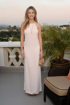 From the Polo Classic to Prom, See What the Best Dressed Celebs Were Wearing this Week
