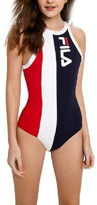 a8cc709ebe08 28 Best Swimwear for Women images | Bathing Suits, Swimsuits, Swimwear