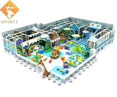 Wenzhou Discount Kids giant in the playground for fun, View indoor play park, SPIRIT PLAYGROUND Product Details from Yongjia Spirit Toys Factory on Alibaba.com    Welcome contact us for further details and informations!    Skype:johnzhang.play    Instagram: johnzhang2016  Web: www.zyplayground.com  Youtube: yongjia spirit toys factory  Email: spirittoysfactory@gmail.com  Tel / Wechat / Whatsapp: +86 15868518898  Facebook: facebook.com/yongjiaspirittoysfactory