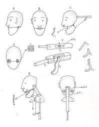 """Résultat de recherche d'images pour """"bunraku puppet construction"""""""