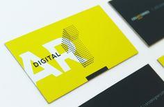 Branding - Digital Art 6