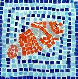 Artsonia Art Exhibit :: Roman Mosaics