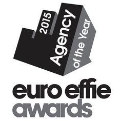 Grey EMEA is awarded Euro Effie Agency of the Year 2015