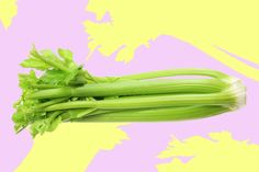 6 Ways to Make Celery More Exciting — Easy Veggie Upgrades