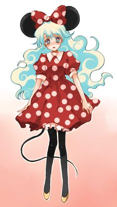 Nia Teppelin from Gurren Lagenn. Lagann Gurren, Gurren Laggan, L Anime, Fight The Power, Computer Animation, Animation Reference, Me Me Me Anime, Godzilla, Cute Girls