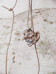 Srdce z Bronzu My Arts, Bronze, Diamond, Shop, Jewelry, Jewlery, Jewerly, Schmuck, Diamonds
