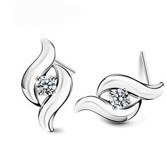 Eyes Shape Fashion Silver Plated Earrings – USD $ 7.19 http://www.miniinthebox.com/eyes-shape-fashion-silver-plated-earrings_p450640.html?utm_medium=personal_affiliate&litb_from=personal_affiliate&aff_id=52433&utm_campaign=52433