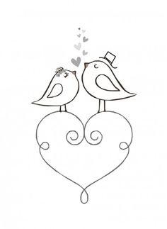 Diseños De Invitaciones De Boda Para Imprimir Gratis En Hd