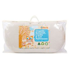 Tetra bassinet mattresses are firm and filled with pure and breathable Australian Tea Tree Flakes that are scientifically proven to allow airflow. Let your child sleep on nature. Cot Mattress, Mattresses, Australian Tea Tree, Kids Sleep, Baby Registry, Bassinet, Diaper Bag, Lunch Box, Pure Products