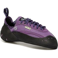 Women's Climbing Shoes - Five Ten Quantum Climbing Shoe  Mens *** Find out more about the great product at the image link. (This is an Amazon affiliate link)