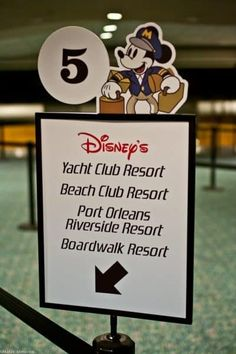 How Magical Express works at Disney World – WDW Prep School Disney Fun, Disney Trips, Disney 2015, Disney Cruise, Walt Disney, Disney Vacation Planning, Disney World Planning, Disney Magical Express, Riverside Resort