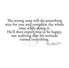 Quotes For Him, Great Quotes, Quotes To Live By, Inspirational Quotes, Wisdom Quotes, True Quotes, Words Quotes, Sayings, Truth Hurts