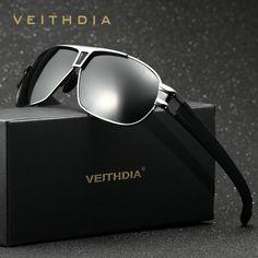 Men s Sunglasses Polarized Driver Sunglasses. FREE Shipping!! Óculos  Masculino, Oculos De Sol 0e4a0b9ab5