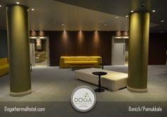 Doğa thermal hotel - http://dogathermalhotel.com