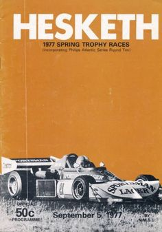 We hope you enjoy your visit to this website, enquiries, comments and suggestions will be most welcome.We still need contributions of programme covers and contents not listed between 1953 to 5th September, Race Tracks, Programming, South Africa, African, Racing, Running, Auto Racing, Computer Programming
