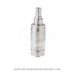 Kayfun V4 clone is the new version of Kayfun. It features numerous upgrades including a new4 post design on the coil building deck.