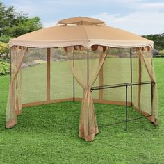 gazebo ideas on pinterest gazebo patio gazebo and bar