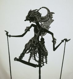 shadow puppet - Google Search