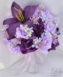 silk flower display stand - Google Search