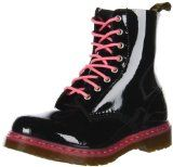 dr martens boot for women