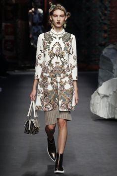 http://www.vogue.com/fashion-shows/spring-2016-ready-to-wear/antonio-marras/slideshow/collection