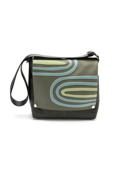 Truckette Bag -  Give  amp  Take  by Queen Bee   Rebecca Pearcy. 6431fce4b6de3