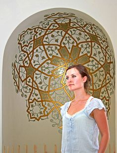 Leanne Olivier. Winner Judges Choice: For the Love of Art Competition 2014 Longstreet Art Lovers 1932 Pretoria