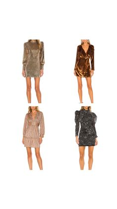 Hi my Lovely Ladies As the holiday is almost here i put together some of my favorite dresses from Revolve that are perfect for the holidays. Just press the image to shop XoXo Eve //widgets. Glam Dresses, Holiday Dresses, Favorite Holiday, My Favorite Things, Lady, Fitness, Blog, Image, Shopping