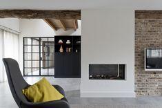 Best interior modern landelijk luxe wonen modern country