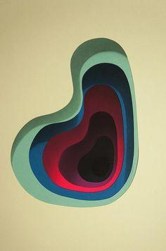 Holes in the wall par 1010 - Journal du Design