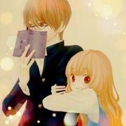 Kanojo wa Mada Koi o Shiranai Manga english, Kanojo wa Mada Koi o Shiranai 2 Raw Manga, Manga Anime, I Can Do Anything, Amazing Gardens, Manhwa, Koi, Cute Couples, Chibi, Romance