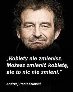 Polish Memes, Tabu, Powerful Words, Man Humor, Motto, Poetry Quotes, Quotations, Life Quotes, Jokes